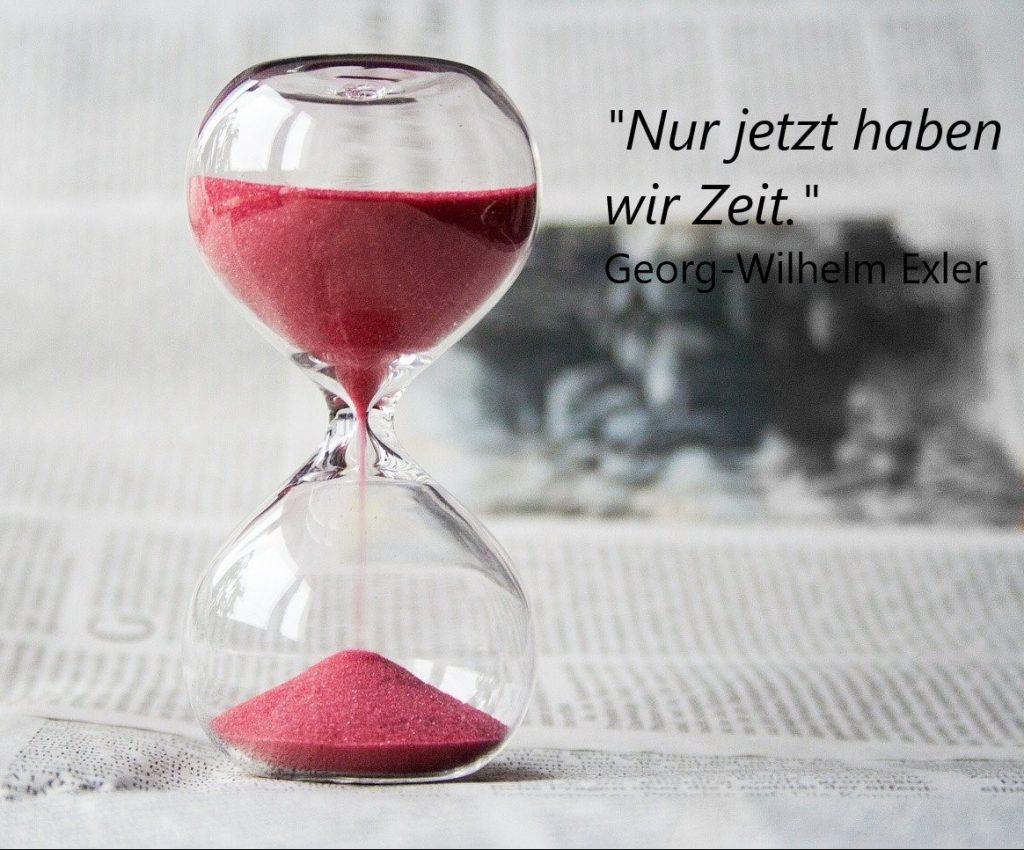 Odmiana czasownika haben czyli mieć po niemiecku na portalu do nauki niemieckiego: samouczek niemieckiego i cwiczenia interaktywne do tego