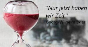 "Lekcja 7. Niemiecki czasownik ""haben"""