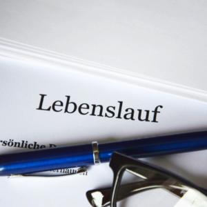 Sprawdź swój tekst w języku niemieckim